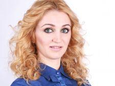 Expertul Acasa.ro, hair stylist-ul Felicia Novac: Tratament impotriva caderii parului