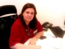 Expertul Acasa.ro, dr Ruxandra Petrescu: Ce medicamente trebuie sa ai la tine cand pleci in vacanta